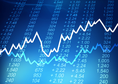 Les ambitions de Viadeo passent une introduction en bourse | Bourse et PME | Scoop.it