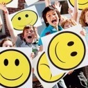 Vier op vijf kinderen voelen zich goed op school   Sociale-emotionele ontwikkeling   Scoop.it
