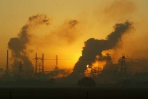 SA to show Brics way to carbon capture | Climate Change, Agriculture & Food Security | Scoop.it