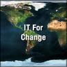 Nonprofit technology tribe