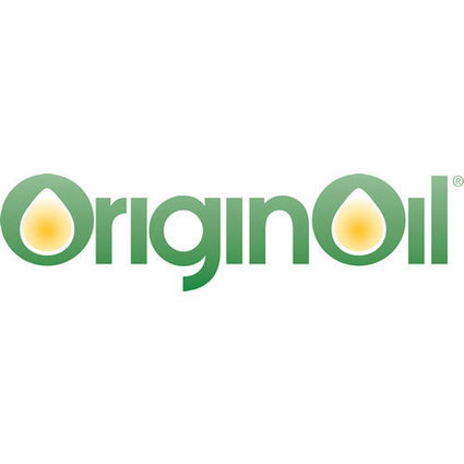 AlgEternal Counts on OriginOil's Algae Harvesting Technology For Drive to Revenue Beginning This Year | biofuel | Scoop.it