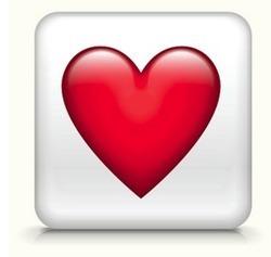 Older women dating younger men at top cougar dating apps and cougar dating sites - cougar dating | seeking rich cougar women | Scoop.it