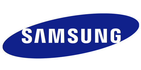 Do You Know What Samsung Means? | technology | Scoop.it