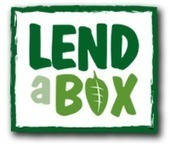 Moving Supplies Fairfax VA - Lend A Box | Business | Scoop.it