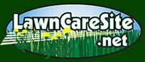 LawnSite.com™ - Lawn Care & Landscaping Business Forum | Sports Field Management | Scoop.it