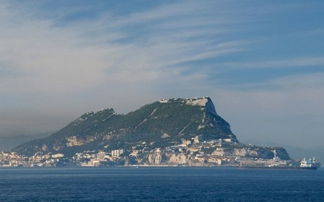 Spain to toughen Gibraltar stance with airspace veto  - Telegraph | Prensa Extranjera | Scoop.it