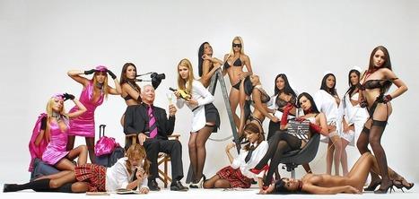 L'industrie du porno a toujours été en avance sur l'Innovation | Le métier de community manager | Scoop.it