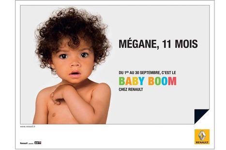 LES ENFANTS DE LA PUB… | The Yelll !!! - WordPress.com | Mémoire publicité : personnages publicitaires | Scoop.it