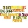 Commerce digital, mobile et vente cross-canal