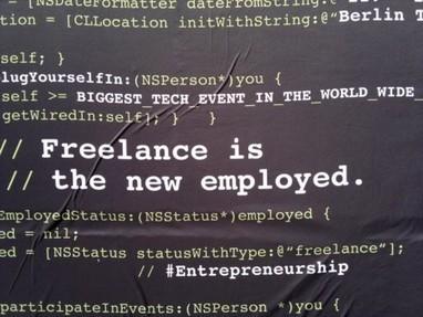 11 plataformas de trabajo para freelancers | TIC | Scoop.it
