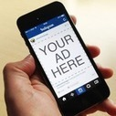 10 Things to Stop Doing on Social Media - business.com | Social Media | Scoop.it
