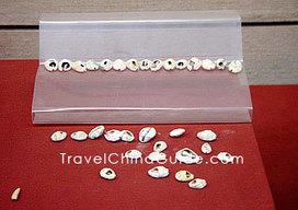 Dinero Utilizado Antes de la Dinastía Qin | Neolithic | Scoop.it