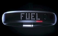 Nike Releases FuelBand API at SXSW Music Hackathon | Social Media, Curation, Content Today | Scoop.it