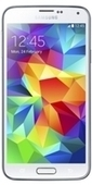 Samsung Galaxy S5 Price: Compare & Buy Samsung Galaxy S5 Online - SmartPriceHub | SmartPriceHub | Scoop.it