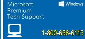 Windows Help Desk, Support-800-961-1963 | Customer Outlook Support | Scoop.it