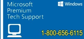 800-961-1963-Windows Technical Support Help Desk   Customer Outlook Support   Scoop.it