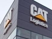 CAT Logistics sale is a remarkable deal, says analyst | Transport & Logistics | Scoop.it