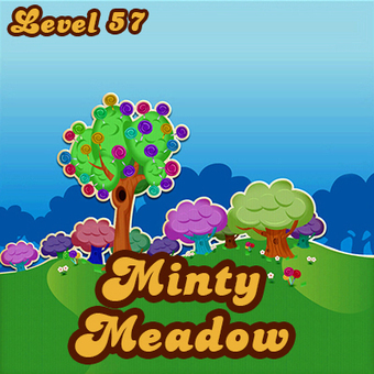 Candy Crush Level 57 cheats and tips ~ candy crush saga game cheats tips and helpcandy crush saga game cheats and help   allshayari.in   Scoop.it