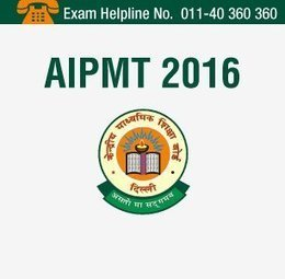 AIPMT 2016 – Exam date, Eligibility, Exam Pattern   Education:Education and Career is life   Scoop.it