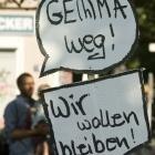 Tarifreform: Gema setzt Jubel-Team auf sozialen Netzwerken ein - Golem.de | Social Media, Kommunikation und PR | Scoop.it