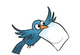 5 Tips To Build Perfect Tweets. The Sequel   The World of Tweets   Scoop.it