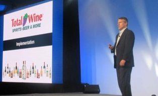 Omni-channel lessons from Total Wine & More's e-commerce project | Vitabella Wine Daily Gossip | Scoop.it