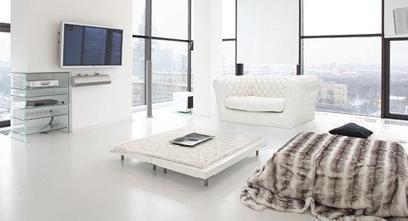 Bean Bag Meubilair voor Allround prestaties, comfort en stijl | Zitzak Bedrukken & Opblaasbare Bank | Scoop.it