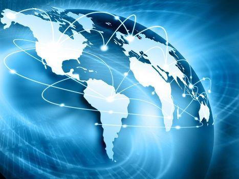 Une chaire internationale de recherche pour les Smart Grid | great buzzness | Scoop.it