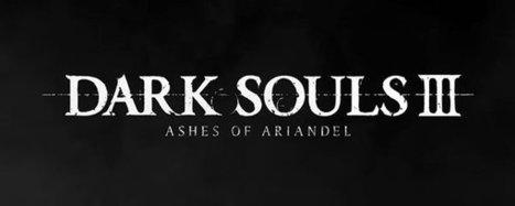 Dark Souls III muestra detalles de su primer DLC | Descargas Juegos y Peliculas | Scoop.it