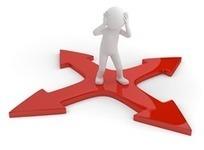 Manager ou Leader, 3 pistes concrètes pour libérer vos équipes et votre posture ! | L'ENTREPRISE APPRENANTE - LIBEREE | Scoop.it
