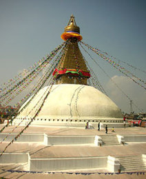 Nepal Culture, Nature adventure tour Package, Wonderful Nepal 7 days | Nepal Tour Package | Scoop.it