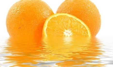 Vitamines mentales: 100 bonheurs minuscules à collectionner | Ithaque Coaching | Végétarisme, santé et vie | Scoop.it