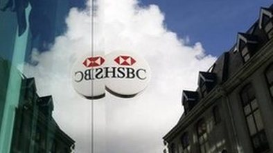 HSBC tightens cash withdrawal rules | Welfare, Disability, Politics and People's Right's | Scoop.it