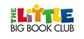 Home | The Little Big Book Club | Family Friendly Learning | Scoop.it