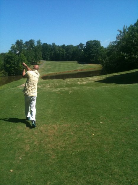 Lake Norman Realty -Golf Course Communities on and around Lake Norman   Lake Norman   Scoop.it