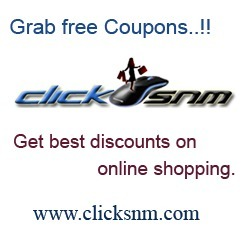 ClickSNM Coupons : Find Promo Codes  Coupon Codes, Save on shopping | Use Thanksgiving Day Coupon Codes To Get Discounts | Scoop.it