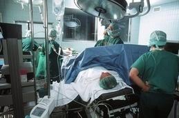 Health treatment costs under scrutiny - SWI swissinfo.ch | Hospital Quality Improvement | Scoop.it