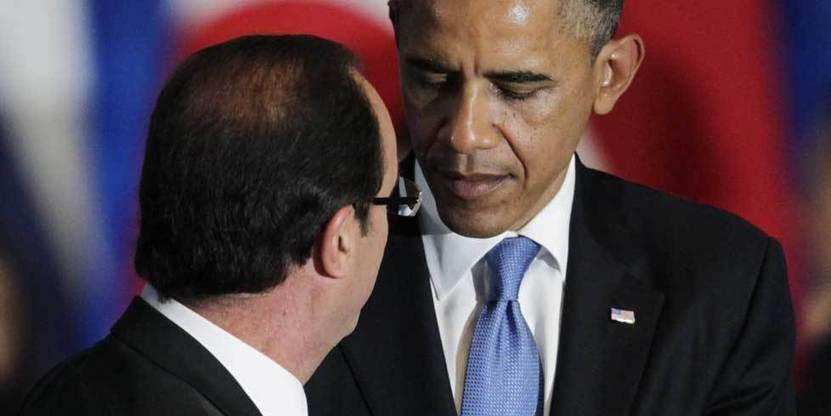 Quelles réjouissances nous réserve le Traité Transatlantique ? 1rgbxVBj0YDYTWF_Fw7U9IXXXL4j3HpexhjNOf_P3YmryPKwJ94QGRtDb3Sbc6KY