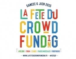 Tour d'horizon des plateformes de financement participatif | Innovation sociale | Scoop.it