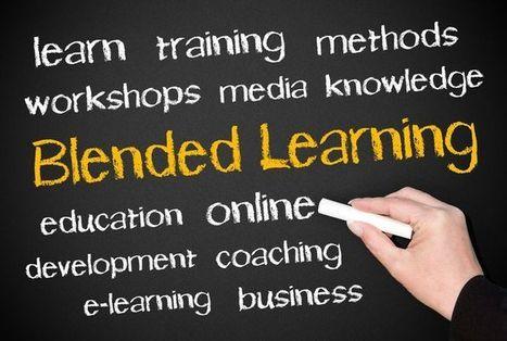 La formación en línea no es para todo el mundo | Links sobre Marketing, SEO y Social Media | Scoop.it