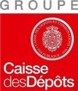 Information Presse : La Caisse des Dépôts entre au capital de la société Cityscoot   Mobiles Idées   Scoop.it