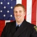 Firefighter trainer killed in ATV crash - West Virginia MetroNews | important stuff | Scoop.it
