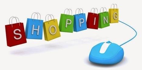 Best Online Shopping Sites List | Best Shopping Site List | Scoop.it