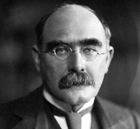 letras & historias: Rudyard Kipling | El libro de las tierras vírgenes | Scoop.it