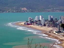 En la región costa podemos visitar un lugar marvilloso. | Primer Topico | Scoop.it