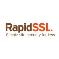 RapidSSL Wildcard Certificate at just $105/yr   Secure Website with SSL Certificates   Scoop.it