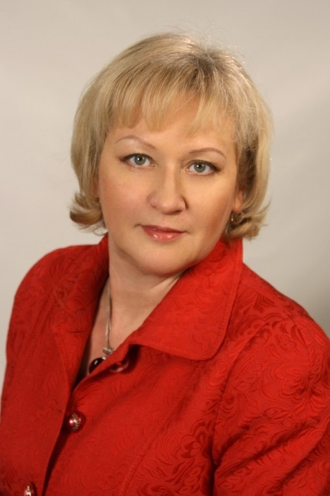 The Modernization of Higher Education in Russia: An Interview with ...   The 21st Century   Scoop.it