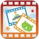 Create Animations on Your iPad With ABCya Animate | Learning and Teaching with iPad | Scoop.it