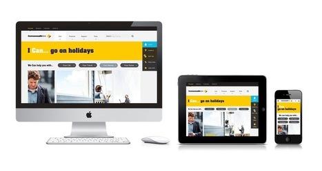AIMIA finalists announced - Australian Marketer   Australian Marketer   Scoop.it