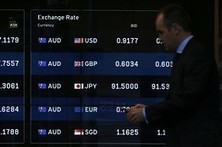 Australia Currency Fall Has Impact on Inflation - Wall Street Journal | Year 12 Economics - 2013 | Scoop.it